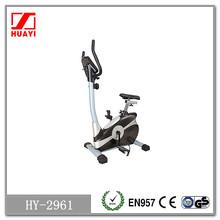 Fitness Equipment Magnetic Flywheel Schwinn Exercise Bike