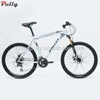 26 Inch 24 Speed Mountain Bike