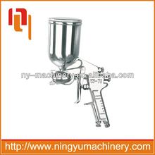 Best Quality 200ml Aluminium Paint Cup air spray gun