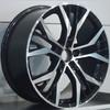 BK713 alloy wheel