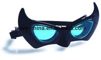 2014 Funny Kids Swimming Goggles