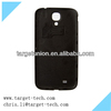 100% brand new battery door back cover housing replacement for samsung galaxy s4 i9500
