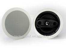 In-ceiling Audio speaker for Home