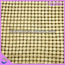 diamond rhinestone sheet hot-fix technics hot fix rhinestone net strass roll for embellishment
