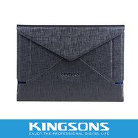 envelope case for 7-9 inch universal tablet