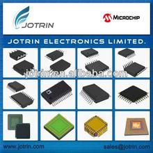 MICROCHIP IC 24LC128-I/SN-G,24LCO4BIP,24LCS21/P,24LCS21-/P,24LCS21A/S