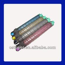 Compatible Ricoh Aficio MP C3500 toner cartridge