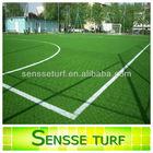 45mm fifa fire resistance indoor soccer grass artificial fake turf football field
