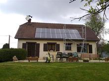 1 kw solar inverter' solar power washing machine high watt power solar panel