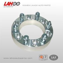 Aluminum Alloy Wheel Spacer