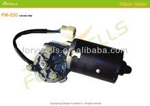 12v wiper motor specification