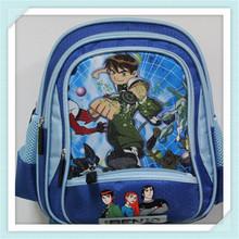 second hand school bags / school bags in india / 2011 school bags
