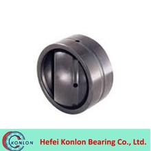 Spherical plain bearing series /spherical bearing China manufacturer GEG...E/ GEG...ES/GEG...ES...2RS