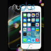 2014 Super Japan Glass For Tempered Glass Screen Protector iPhone 4/4S