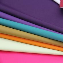 Outdoor sports taslon breathable fabric