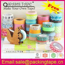Custom printed art and craft for kids