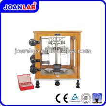 JOAN lab mechanical analytical balance manufacturer