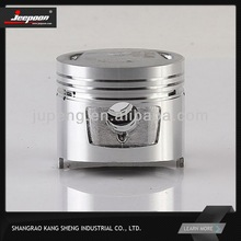Low Price Motorcycle Part