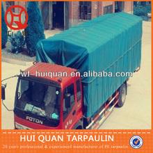40 container tarpaulin open top container