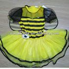 Bumble Bee 1 Year Old Halloween Costumes