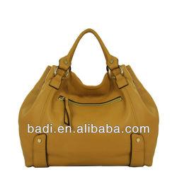 Famous designer europe handbag