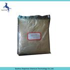 HM0011 4-Amino-m-cresol /CAS:2835-99-6 /Intermediates for pesticide