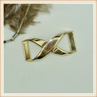 trendy western cowboy belt buckle for ladies' suits China supplier