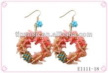 Latest fashion earrings,jewelry earrings,ladies earrings designs pictures