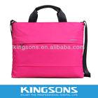 2014 Newest Ladies fashion laptop bag ladies bags images