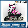 Germany suppliers roller skate set for kids new style roller skate wheel inline roller skate