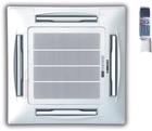 2014 MACON Cassette type fan coil (heating,cooling)