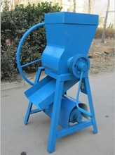 Ice crusher FRD-Energy saving Snow flake Ice Making machine