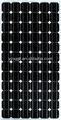 de alta calidad y bajo precio 200w mono panel solar