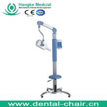 HongKe luxury dental equipment medical led x ray film viewer