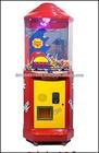 Chupachups Lollipop Machine M-03 CC