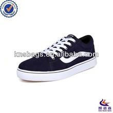 New fashion sport shoes men for sale