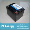 12v 80ah battery for electric car/EVs