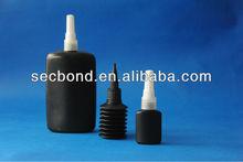 50ml 100ml 250ml UV cured glue