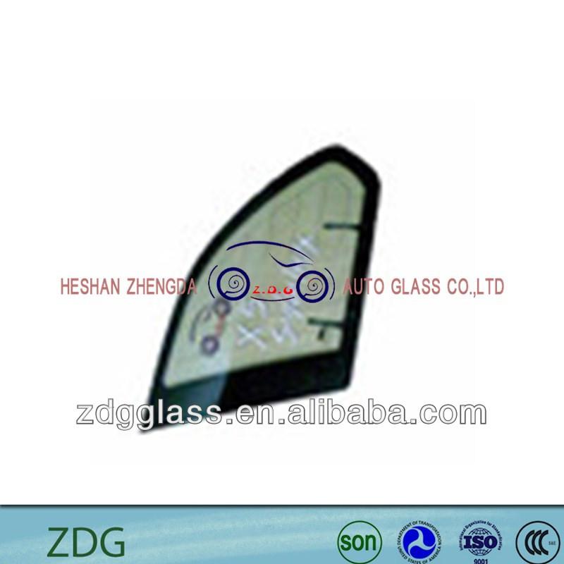 Partes de Carros Usadas Vidrio Templado Vidro Temperado pe as Usadas de Carro Acess Rios Para