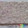 CMZS-20 Hot sale exterior natural stone paint