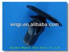 auto plastic clips/plastic fastener/ car spare parts