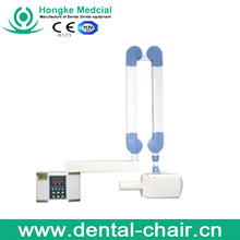 Best quality dental equipment plx101c high frequency mobile x-ray machine