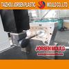 /product-gs/hdpe-blow-molding-pet-blow-molding-blow-mold-plastic-tool-case-1829895629.html