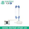 Instrumento Dental fabricação baixo dosagem x - ray modelo de máquina