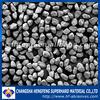 industrial grade diamond powder
