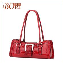 luxury night classy mini shopping bag fashion handbag for women