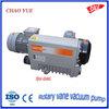 SV040 Single stage Rotary Vane Vacuum Pump