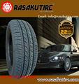 205 / 60R15 215 / 60R16 225 / 60R16 205 / 55R16 215 / 55R16 225 / 55R16 novo produto baratos por atacado pneus de carro