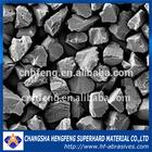 diamond raw material