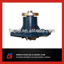 Used for KOBELCO SK120-3 Excavator 6D31T water pump assy ME088301